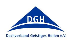 dgh-logo